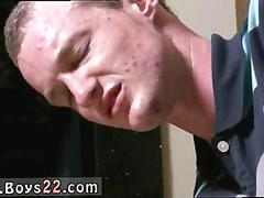Gay boy porn twink free you will be glad to no castro is back and he brought his monster