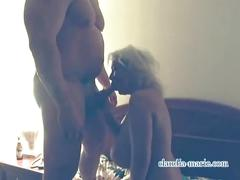 big ass, big tits, blonde, milf, claudiamarie, mother, big-boobs, huge-tits, mom, saggy-tits, fat-ass, whore, prostitute, escort, saggy-tit-escort, mfc, udders, pounded, climax, orgasm
