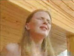 Casting pelicula porno en español 3gp