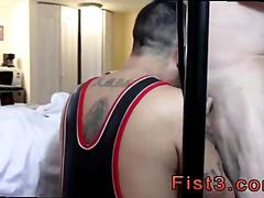 blowjob, hunk, twink, fucking, fetish, spanking, old and young