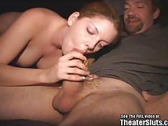 candi apple, big tits, gangbang, orgy, pornstar, public, red head