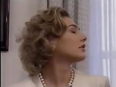 German vintage 1991