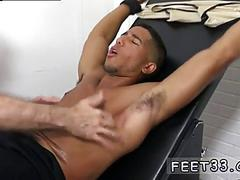 Boys black dick movies and emo gay loves black movies mikey tickle d in the tickle chair