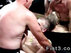 twink, fucking, bear, gay, masturbation