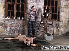 All free gay twink webcam his rod is encaged and unable to spring to utter hardness even