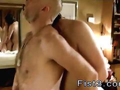 big cock, hunk, twink, anal, fucking, hardcore, couple, gay