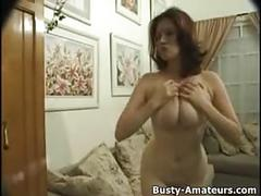 amateur, big tits, brunette, masturbation, bustyamateurs, big-boobs, masturbate, milf, mom, natural-tits, pussy-rubbing, fingering, solo-girl, trimmed