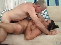 lady spice, hardcore, big tits, latina, chubby, chunky, plumper