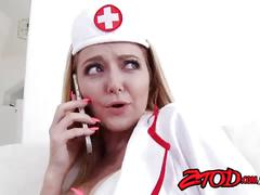 Hottie-nurse-iris-rose-getting-nailed-by-a-huge-cock-720p-tube-xvideos