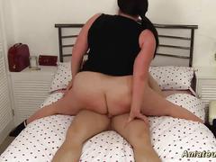 Fat extreme flexible kamasutra sex