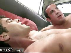 Can young boys have blowjobs gay first time fuck me like you love me