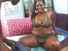 Big booty bbw milf