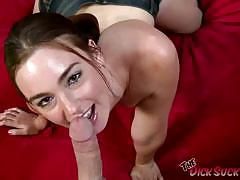 jodi taylor, hardcore, facial, shaved, oral, natural tits, pov