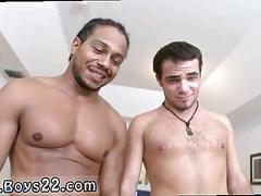 Guys cuming on big dicks and sex xxx gays in underwear hot big dick full length looked