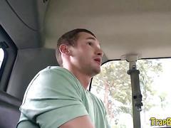masturbation, bareback, hardcore