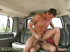 Free solo cumshots gay full length he actually think were doing random interviews