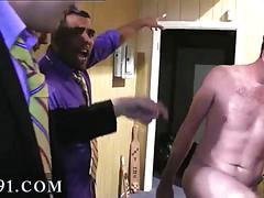 Free weird sex gay porn pledges in saran wrap bobbing for dildos and jalapeno