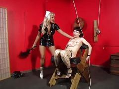 bondage, fetish, hardcore, lesbian, pornhub.com, big-tits, nipple-clamps, whip, fencenet, high-heels, chocking, pussy-licking, finger-fucking, vibrator, asian, raven, canadian, femdom, girl-on-girl, natural-tits