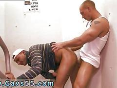 African sexy dicks gay porn movies how supernaughty is that