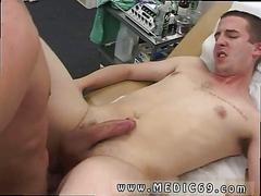 Free gay boy doctor video full length since he had already been plowing me for several