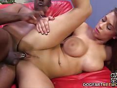 Natasha vega fucked hard and rough