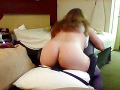 masturbation, webcam, small tits, slut, kinky