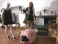 big boobs, hd videos, high heels, latex, mistress