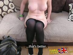 big tits, hardcore, casting, british, fakeagentuk, audition, reality, cumshot, amateur, pov, interview, real-sex, blowjob, rimming, squirt, deep-throat, busty