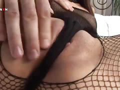 Pornxn russian anal feast