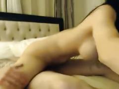 asian, hardcore, compilation, babe, model, sex, brunette, webcam, close-up, fetish, shaving, bath-tub, nice-tits, fake-tits, bubble-butt, tattooed, cowgirl