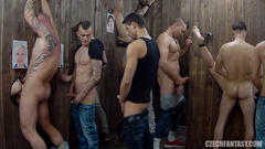 amateur, group, party, hardcore, gloryhole, orgy, reality