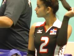 Girls voley hottt 33