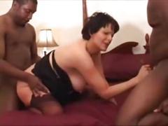 Pregnant bbc slut - hotcamcamgirls.info