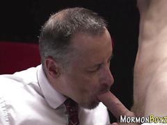 big cock, blowjob, old and young, gay, masturbation, twink