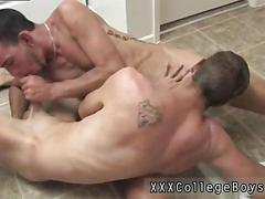 Gay sex movies dirty story and gay sex boys sleeping twinks fucking gay sex movietures