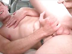 big cock, blowjob, hunk, cock, sucking, gay