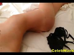 Kate upton pussy o'clock nude celebrity fun