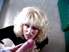 blowjobs, cum in mouth, milfs