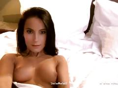 Sexy lexi dona squirts everywhere in this pov sex tape