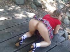 amateur, big tits, blowjob, public, verified amateurs, erinelectra, outside, outdoors, swallow, prostitute, hooker, pov, big-cock, big-dick, skirt, natural-tits, perfect-ass, reality, forest-nymph, blonde
