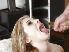 cumshots, hardcore, compilation, cock-hero, music, babe, anal, pussy-fuck, cum-shot, facial, cum-in-mouth, blowjob, big-cock, deep-throat, erotic, big-ass, pov