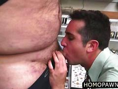 blowjob, group, bareback, gay, handjob, masturbation