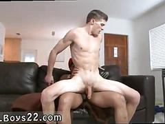 big cock, interracial, twink, fucking, black, riding