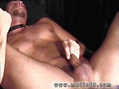 bdsm, hunk, twink, anal, hardcore, toy, nasty