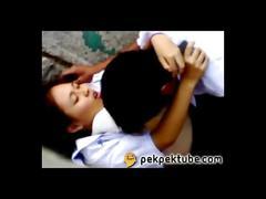 asian, amateur, pinay, filipina, pinay-scandal, pinay-kantot, hot-pinay, hot-pinay-sex, filipina-teen, filipina-scandal, hot-filipina-girl, pinay-teen, horny-hot-pinays, hot-pinay-scandal, pekpek, kantot-pinay