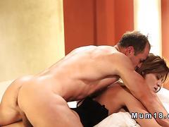 mature, milf, wife,