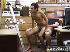 masturbation, blowjob, gay, handjob