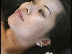 asian, hardcore, small tits, pornhub.com, student, japanese, natural-tits, babe, shaved, masturbate, kitchen, pussy-licking, fingering, big-dick, high-heels, cock-sucking, facial