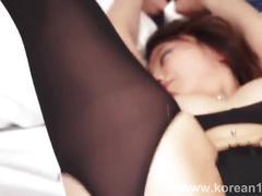 [www.bumbum.xyz] korea drama scandal hot 1