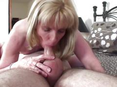 amateur, mature, milf, verified amateurs, old/young, mom, mother, old, cougar, canada, canadian, quebec, ontario, pornhub-subscriber, pornhub-member, blowjob, cum-in-mouth, facial, cowgirl
